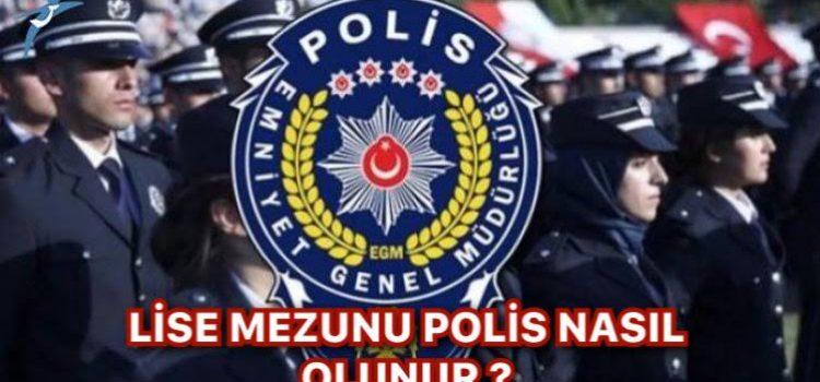 Trabzon Pmyo Parkur Hazırlı Kursu