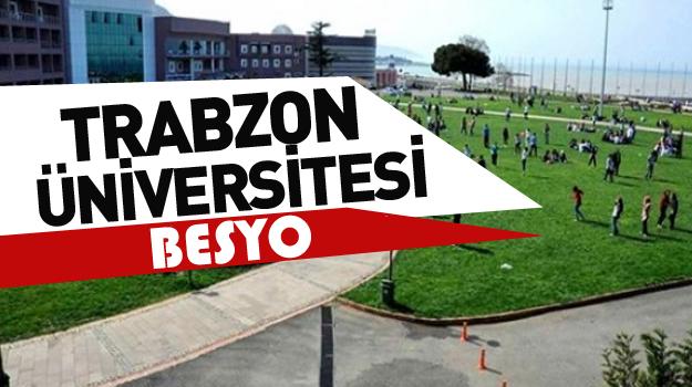 Trabzon Besyo Hazırlık Kursu
